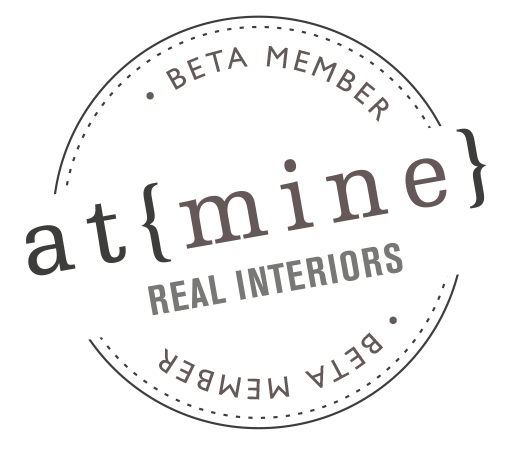 atmineBadge