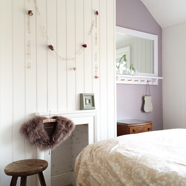 Bedroom Maker: Bedroom Reveal – Blank Canvas To Beautiful Nest